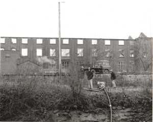 Cuba Mill 1960.jpg1