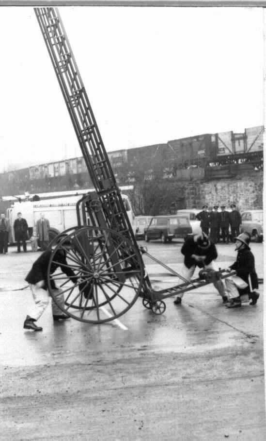 Drill 1965 - 5