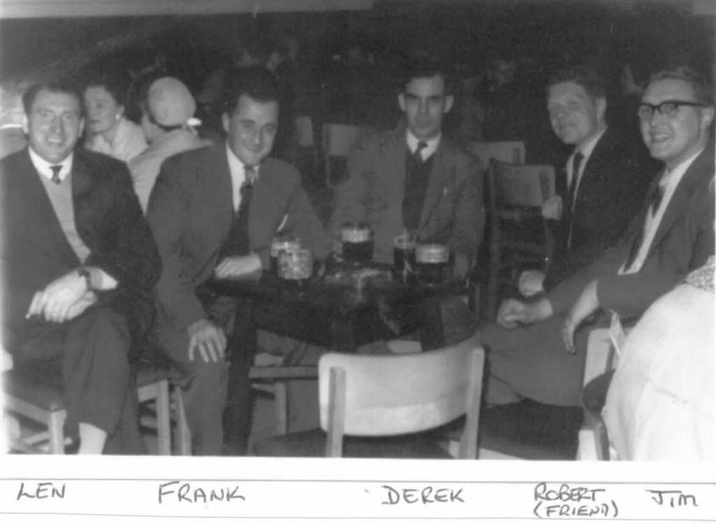 Ffs 1962