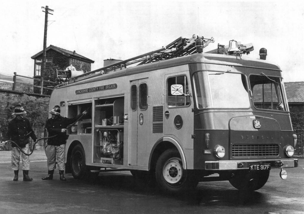 New WrE 1968